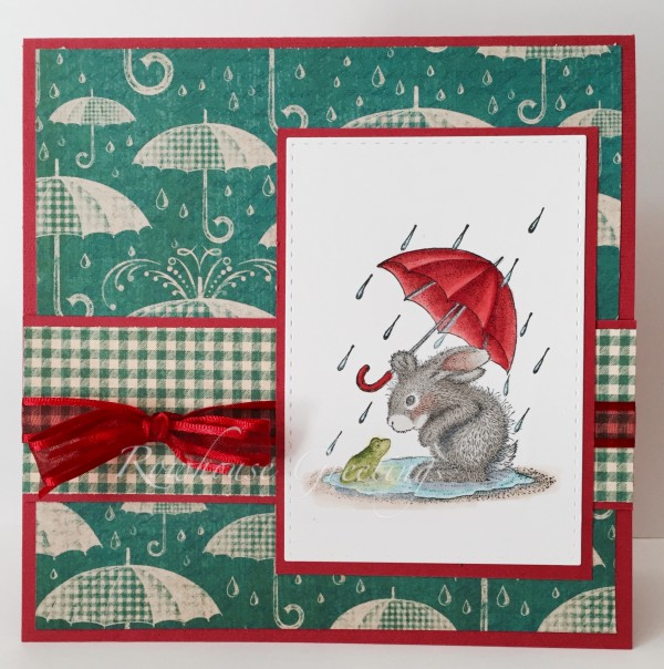 http://rowhousegreetings.com/2015/04/22/april-showers-2/