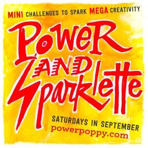 PowerAndSparklette_Announce